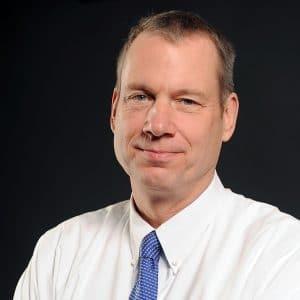 Experte für Ketamintherapie / Ketamininfusion – Dr. Frank G. Mathers. Köln, NRW