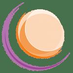 Icon Praxis für Ketamintherapie 01 – Dr. Frank G. Mathers, Köln NRW