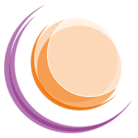 Praxis für Ketamintherapie Icon 01 – Dr. Frank G. Mathers, Köln NRW
