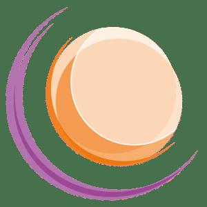 Icon Praxis für Ketamintherapie 02 – Dr. Frank G. Mathers, Köln NRW