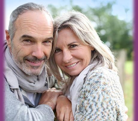 Ketamintherapie – die moderne Therapie mit Ketamin gegen Schmerzen und Depressionen - Senioren