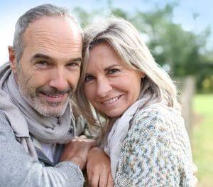 Ketamintherapie – die moderne Therapie mit Ketamin gegen Schmerzen und Depressionen - Familie