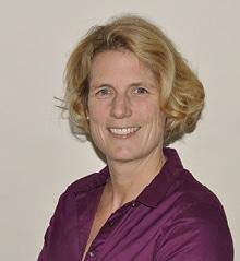 Dr. Anke Arns. Expertin für Ketamintherapie – die moderne Therapie mit Ketamin gegen Schmerzen und Depressionen