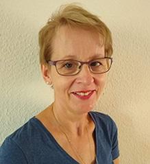 Team Praxis für Ketamintherapie – M. Christ