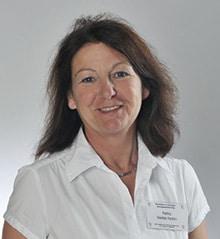 Praxis Dr. Mathers (03) Experten für Ketamintherapie – die moderne Therapie mit Ketamin gegen Schmerzen und Depressionen