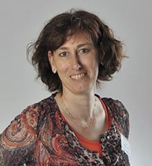 Praxis Dr. Mathers (02) Experten für Ketamintherapie – die moderne Therapie mit Ketamin gegen Schmerzen und Depressionen