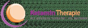 Logo Praxis für Ketamintherapie, Köln NRW